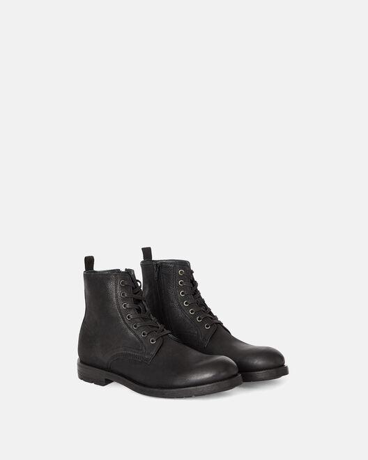 Boots - Floriant, NOIR