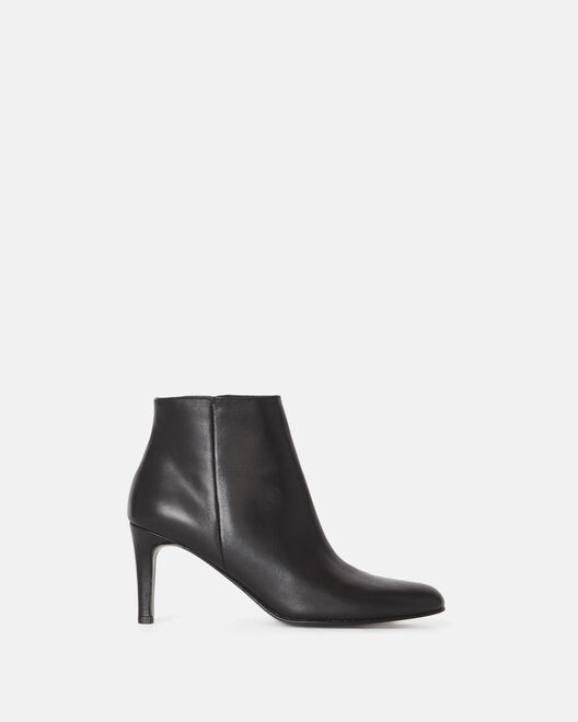 Boots - Peroline, NOIR