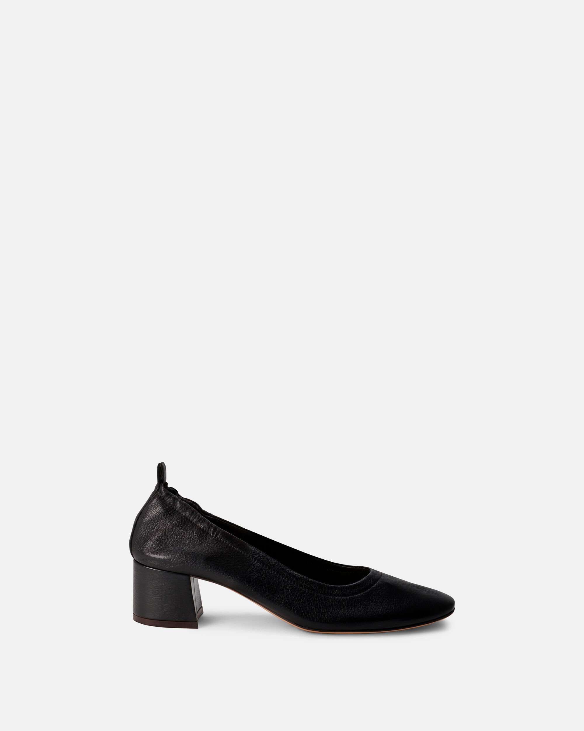 Ballerine Femme et chaussures slippers femme Minelli