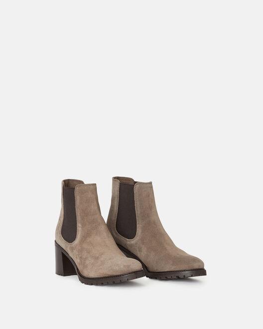 906e81891dd Boots Femme – Bottines