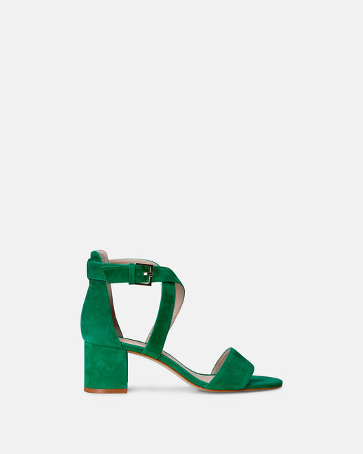 f3a5f17825821b Chaussures Femme - Chaussure tendance pour femme chez Minelli