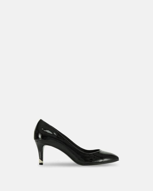 Escarpin - Denia   Toutes les chaussures - Minelli 1f4ac2e04a7e