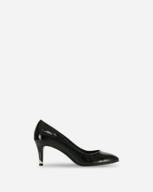 2b8d28b6f3eca7 Escarpins femme – Chaussures Escarpin femme - Minelli