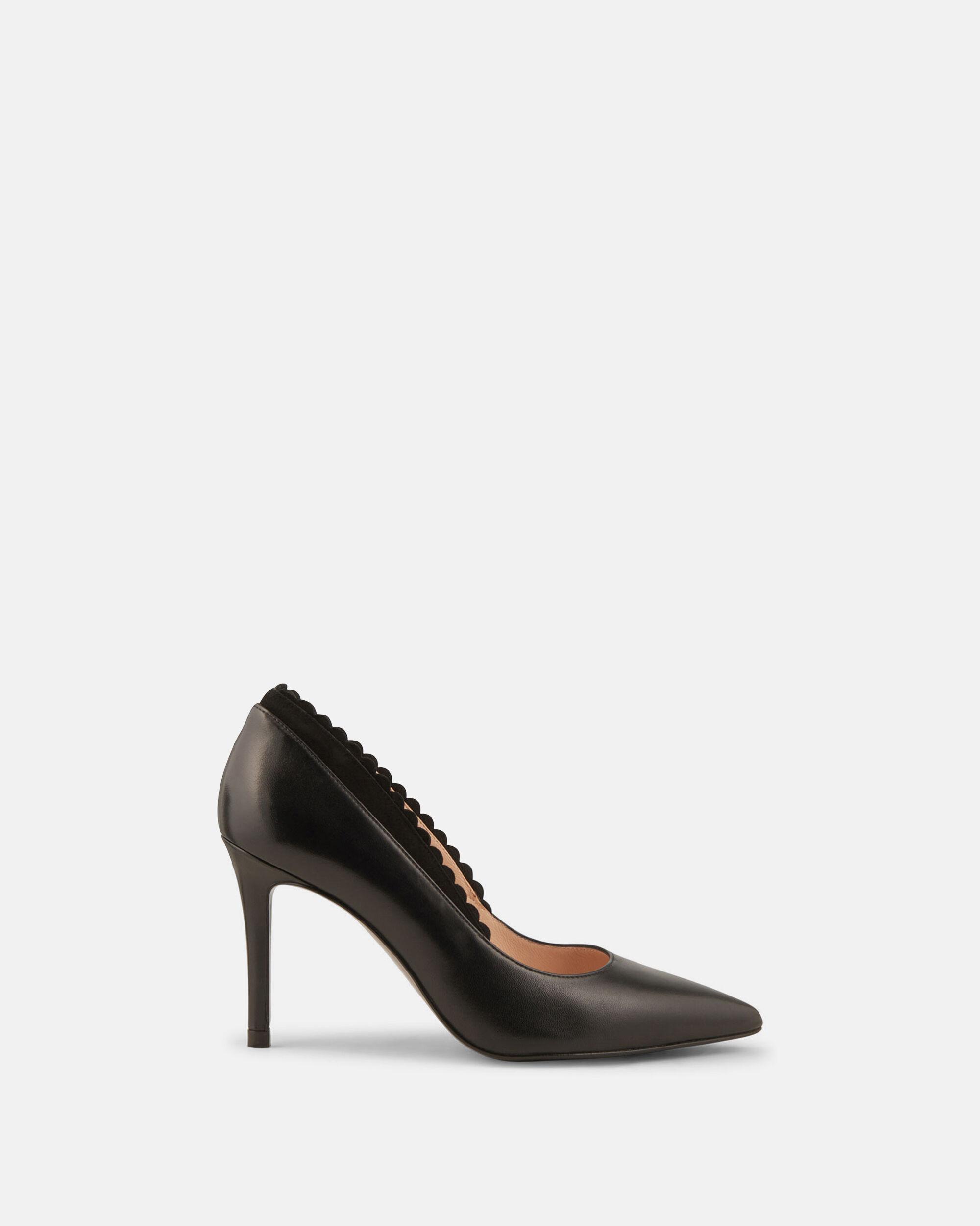 Escarpins Femme Femme Femme Femme Escarpins Femme Escarpins Escarpins Escarpins Escarpins Escarpins Femme RxZTxg