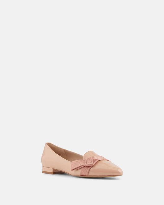 ce7ad127b Ballerine Femme et chaussures slippers femme - Minelli