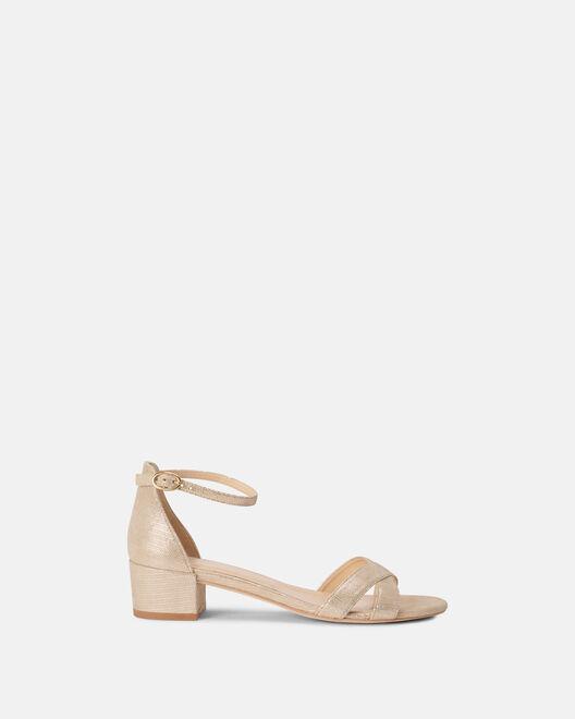 Nu-pieds femme et sandales - Minelli dacb8c02f1d