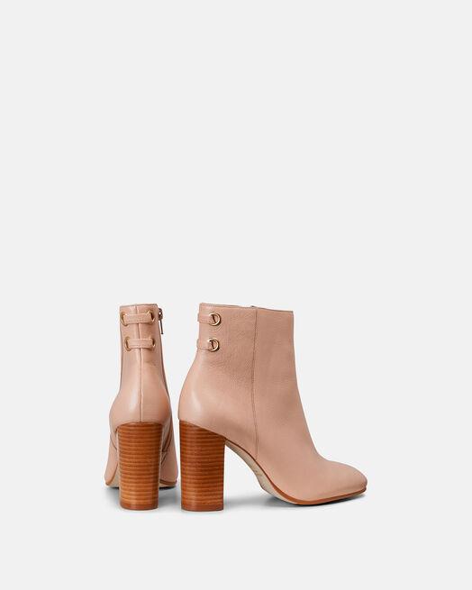 Boots - Poline, POUDRE