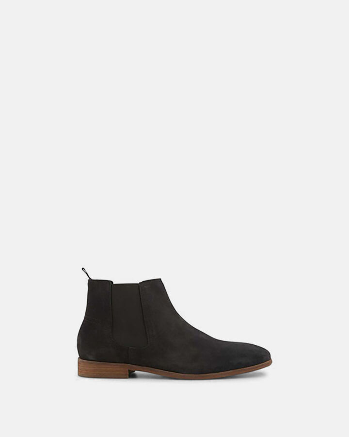 Boots - Rio, MARINE