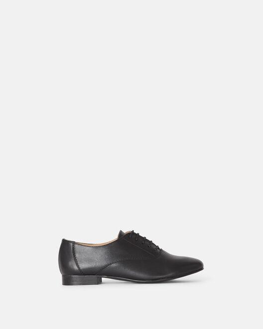 9ce905cd29b42 Chaussures Femme - Chaussure tendance pour femme chez Minelli