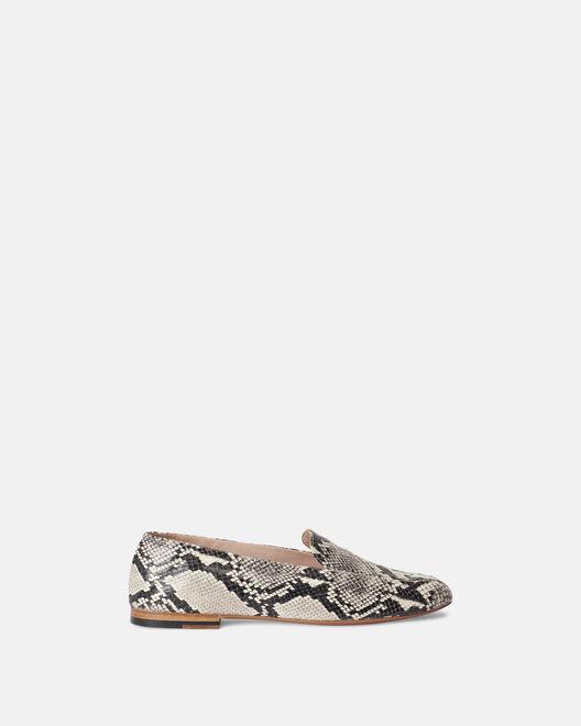 9c0e55a7546299 Chaussures Femme - Chaussure tendance pour femme chez Minelli