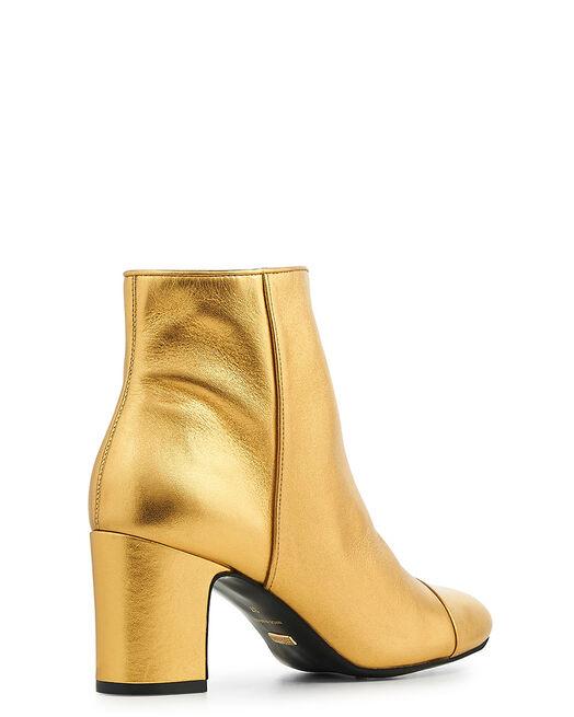 Boots - Graziela, OR