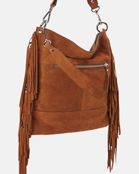 ac92dbc624bd Grand sac à main pour femme - Minelli