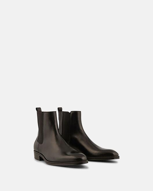 Boots - Dalyan, NOIR