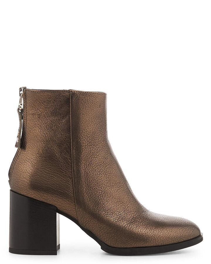 chercher très convoité gamme de qualité-supérieure Boots - Gianni