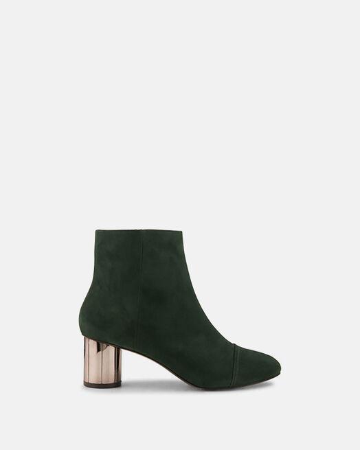 Boots - Piati, SAPIN