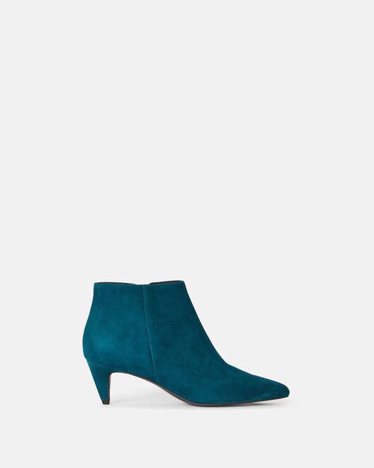 Boots - Tiffli, CANARD