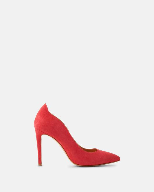 10e2d8d018f36 Outlet   destockage chaussures pour femme - Minelli