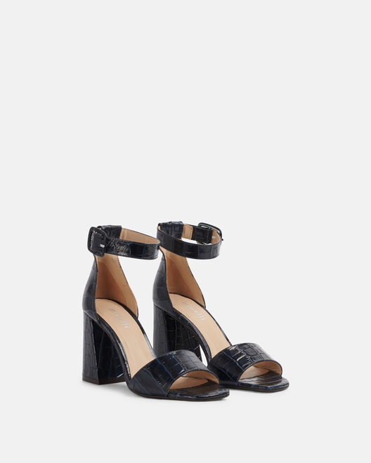 805f0f3a050312 Chaussures Femme - Chaussure tendance pour femme chez Minelli