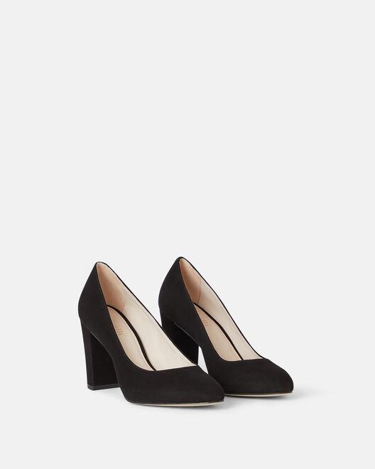 4d2a8ec01d97 Chaussures Femme - Chaussure tendance pour femme chez Minelli
