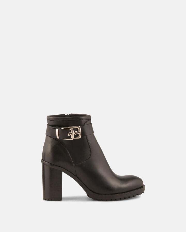 Royaume-Uni disponibilité 442c1 d5643 Boots - Provence