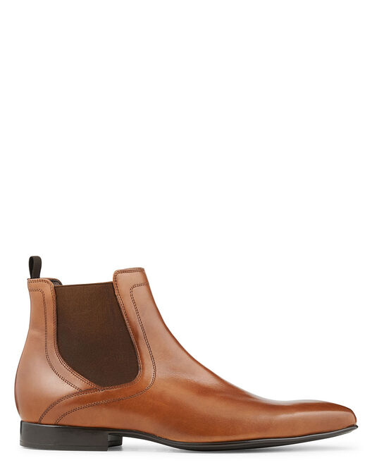 Boots - Tany, COGNAC