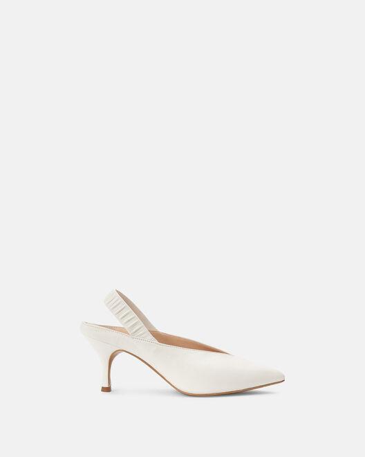 51d832424fed47 Escarpins femme – Chaussures Escarpin femme - Minelli