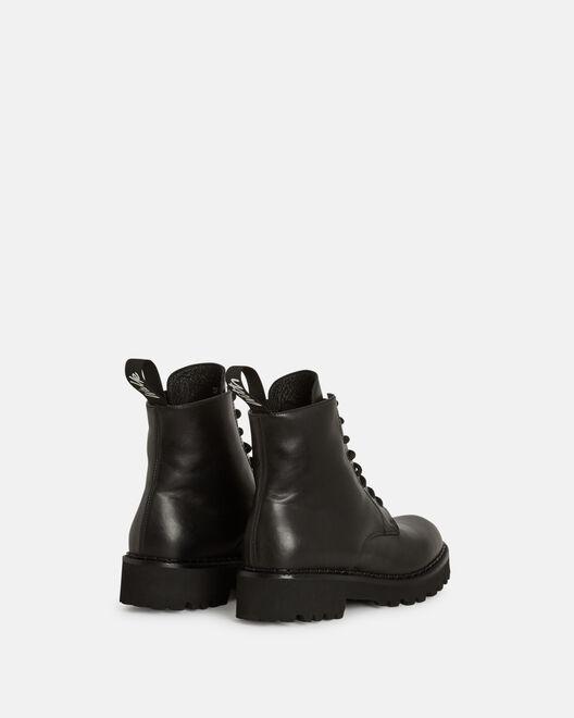 Boots - Armella, NOIR