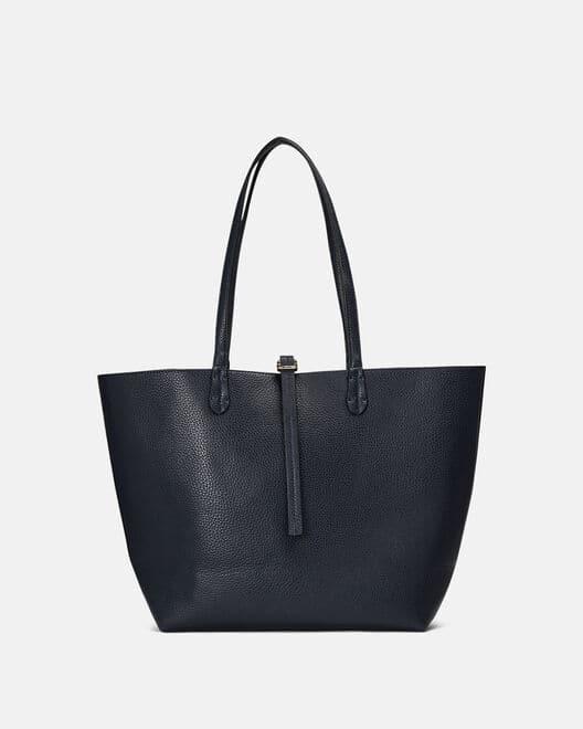 122f45e000 Grand sac à main pour femme - Minelli