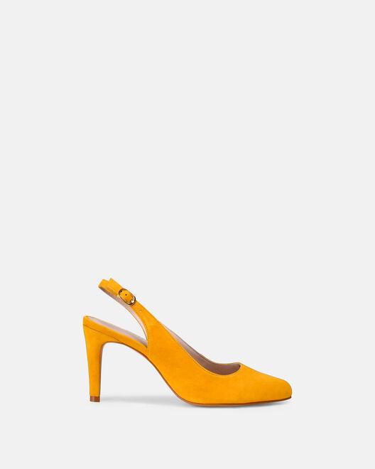 341b0019e1b6f Escarpins femme – Chaussures Escarpin femme - Minelli