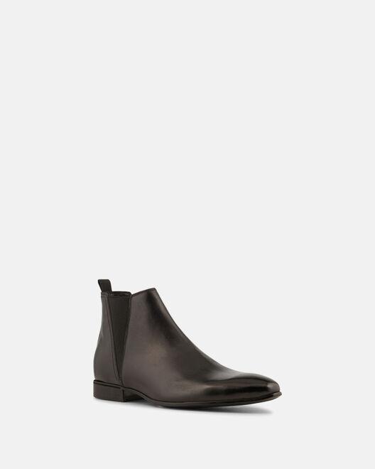Boots - Balei, NOIR