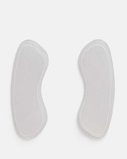 Antidérapant gel, MULTICOLORE