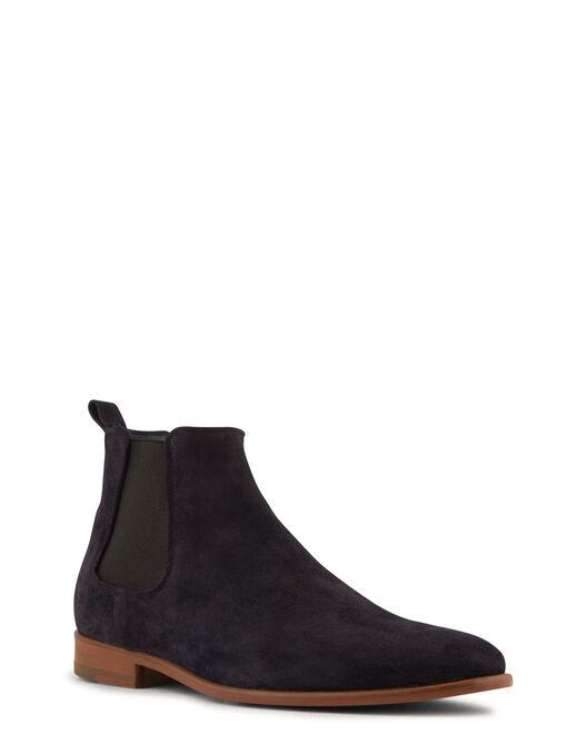Boots - Naim, MARINE