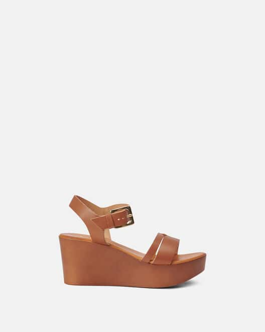 38f111d4596 Minelli   Chaussures Femme