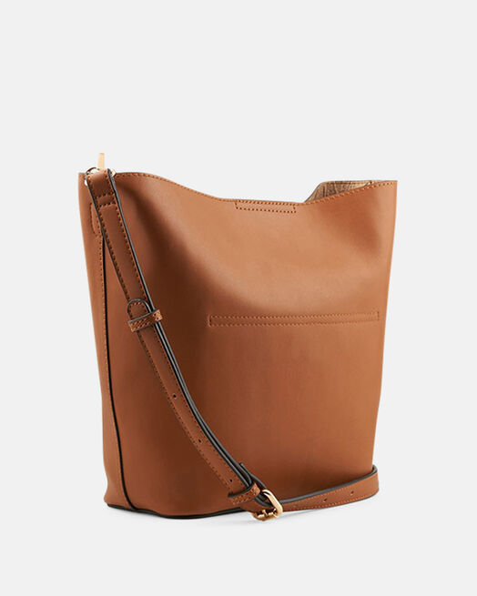 Sac grand format - Nory, CAMEL