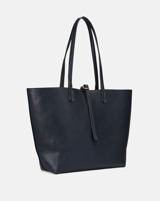 Sac grand format - Tevie, MARINE