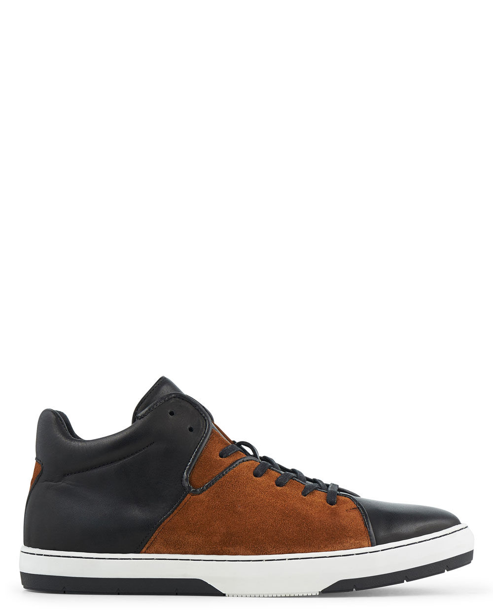 Outlet : destockage chaussures pour homme Minelli Minelli Minelli ef380d