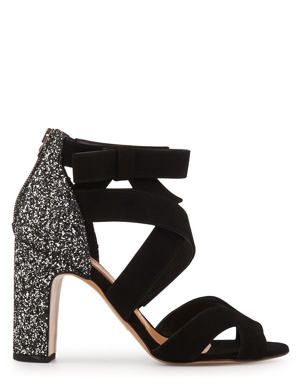 Sandale , Minnie