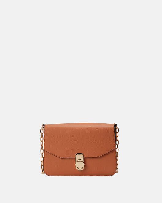 b3804a61db93ee Sacoche femme, pochette et petit sac à main pour femme - Minelli