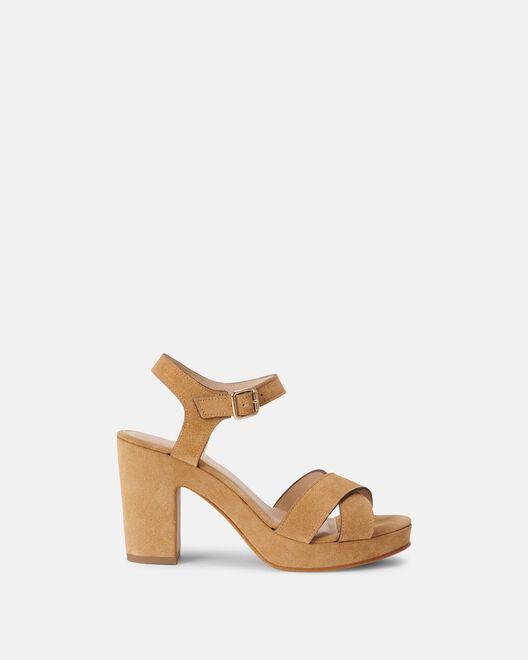 2ecbb2382c7a04 Minelli : Chaussures Femme, Homme, Enfant | Soldes Jusqu'à -60%
