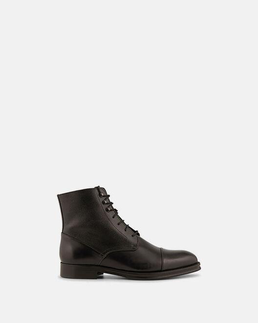 plus récent e1369 b7879 Outlet : destockage chaussures pour homme - Minelli