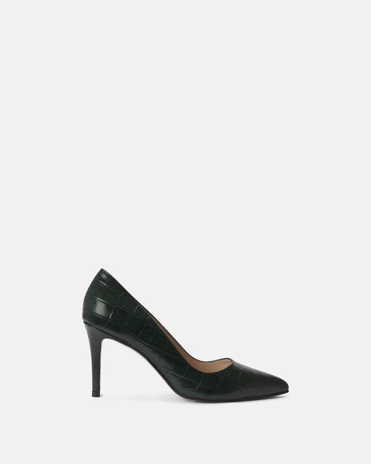 896c2cdaf5751 Escarpins femme – Chaussures Escarpin femme - Minelli