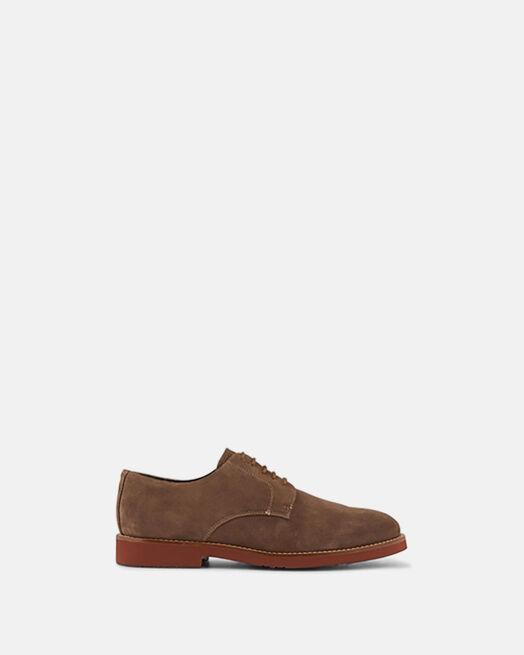 b146373dafda05 Derby - Frandy - Chaussures