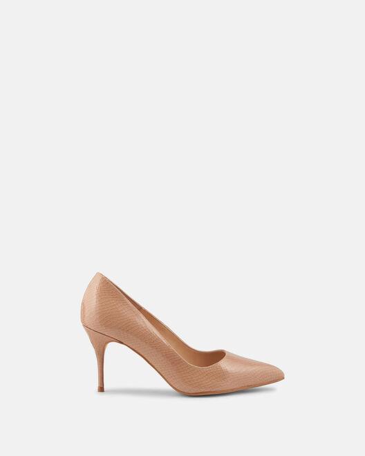 ee81da29e349 Escarpins femme – Chaussures Escarpin femme - Minelli