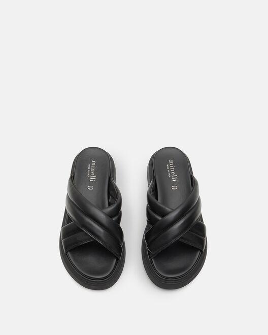 Sandale - Hanyna,