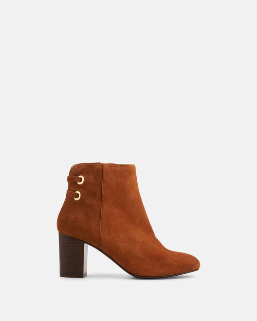 cd7ca232660 Outlet   destockage chaussures pour femme - Minelli