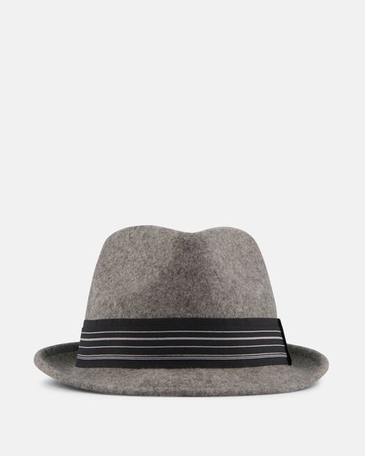 Chapeau - Oskar, GRIS