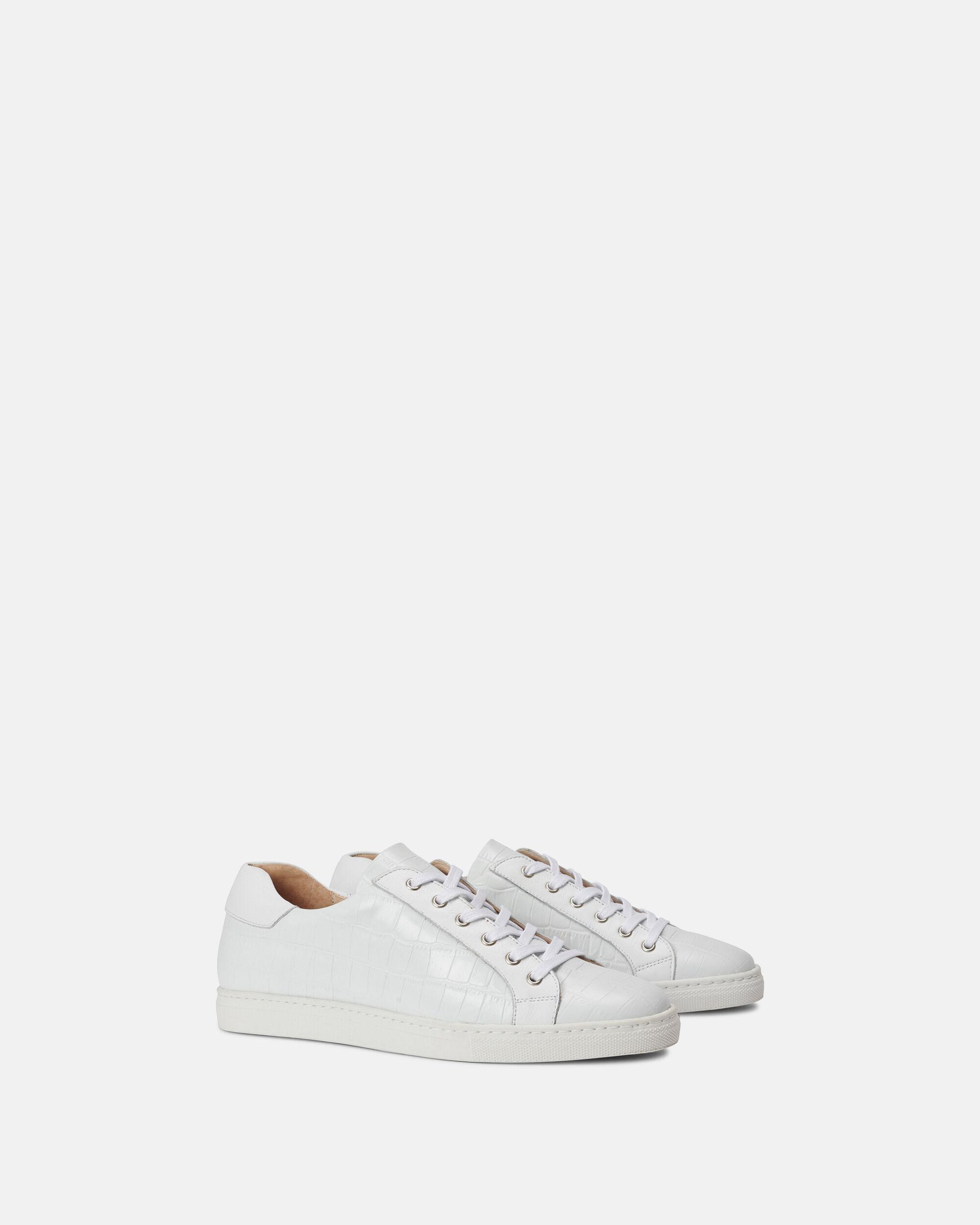 Chaussures pour Femme. FR