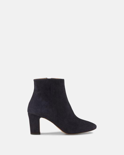 Boots - Providenci, MARINE