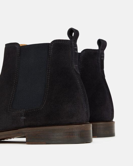 Boots - Seyfi, MARINE