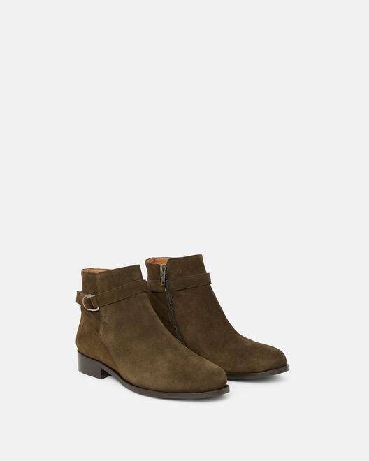 Boots - Binaya, KAKI